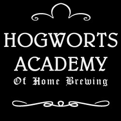 horworts home brewing academy
