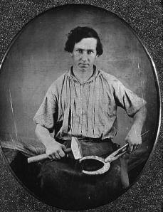 jerry-Blacksmith (1)